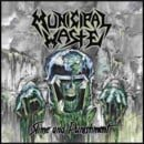36- Municipal Waste- Slime and punishment