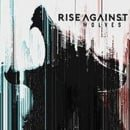 34- Rise against- Wolves