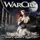 30 Warcry-Donde el silencio se rompio