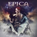 28 - Epica - The Solace System