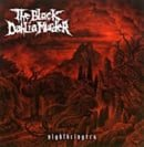 27 - The black dahlia murder - Nightbringers