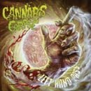 24- CANNABIS CORPSE-LEFT HAND PASS