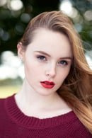 Megan Bea Tiernan