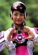 Shelly (Uchuu Keiji Gavan)