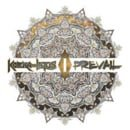 18-Kobra and The Lotus - Prevail I