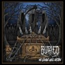 33- Buried - No Grave Will Retain