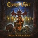 12- Crystal Viper - Queen of the Witches