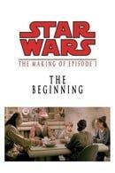 The Beginning: Making