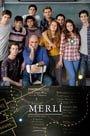 Merlí                                  (2015-2018)