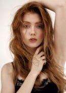 Jessica Ashley Gagen