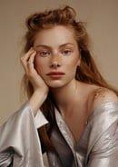 Laura Gwyneth Butler