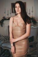 Anastasia Chinyakina