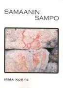 Samaanin sampo