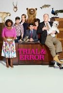 Trial  Error