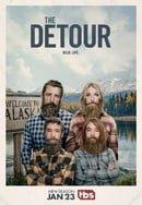 The Detour                                  (2016- )
