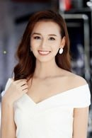 La Thanh Huyen