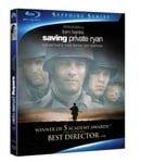 Saving Private Ryan (Sapphire Series)