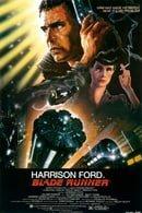 Blade Runner (1989)