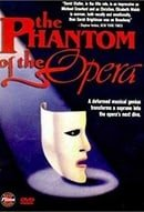 The Phantom of the Opera (1991)