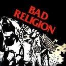 Bad Religion: 30 Year Anniversary Box Set