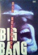 Bad Religion: Big Bang