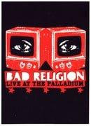 Bad Religion - Live At The Palladium