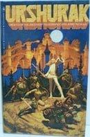 URSHURAK (A BANTAM BOOK)