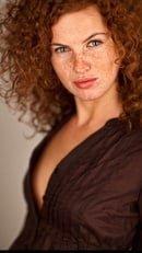 Alia Jolie