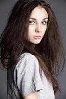 Diana Likhacheva