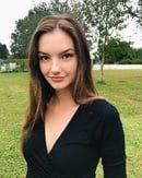 Alexandra Baron