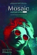 Mosaic                                  (2018- )