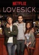 Lovesick                                  (2014- )