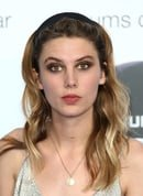 Ellie Rowsell
