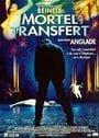 Mortel transfert                                  (2001)