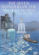 Lost Treasures of the Ancient World: The Seven Wonders