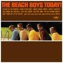The Beach Boys Today!