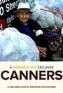 Canners                                  (2015)
