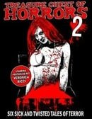 Treasure Chest of Horrors II