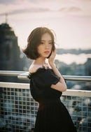 Yoon Sun Young