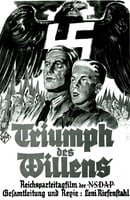 Triumph of the Will (1935)