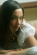 Alexandra Kroha