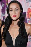Crystal Lowe