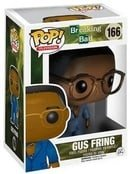 Gus Fring Breaking Bad Funko Pop