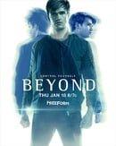 Beyond                                  (2016-2018)