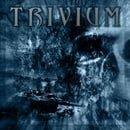 Trivium (The Blue Demo)