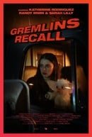 Gremlins: Recall