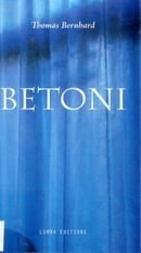 Betoni