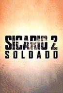 Sicario, Day of the Soldado