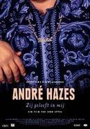 André Hazes, zij gelooft in mij
