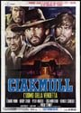 The Unholy Four (aka Chuck Moll)